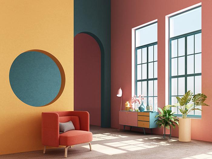 Drzwi PSK — alternatywa dla tradycyjnych okien balkonowych