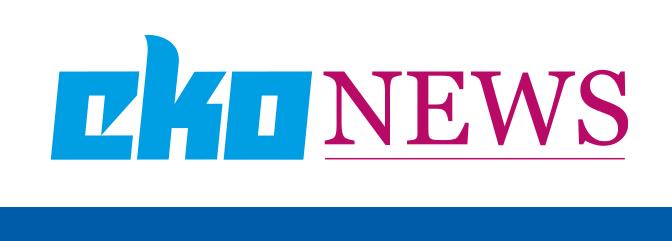 EkoNews nr 2-2017